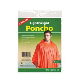 Coghlans Leichtponcho